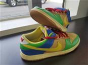 """Nike Dunk Low Premium SB """"Brooklyn Projects"""" - 313170 771"""